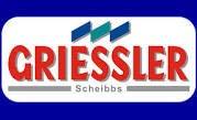 Firma Griessler Scheibbs